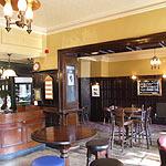 Central Sheffield Bars