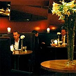 Cheap Drinks at Birmingham Bars