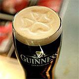 Irish Bars in Liverpool