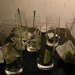 Student Bars in Leeds