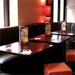 Bars with Function Rooms in Oxford