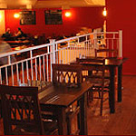 Credit Crunch Restaurants in Bristol