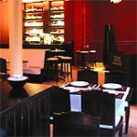 American Restaurants in Birmingham