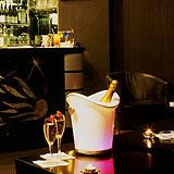 Swanky Bars in London