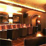 Whisky Bars in London