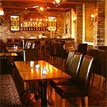 Westbury Restaurants