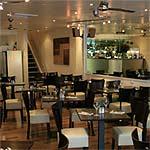 Hotel Restaurants in Newcastle