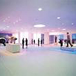 Designer Hotels in London