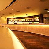 Holborn Bars