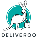 Best Deliveroo Restaurants in London