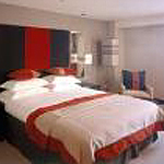 Trendy Hotels in Birmingham