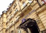 Upmarket Hotels in Liverpool