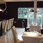 Restaurants for Retro Food in Bristol