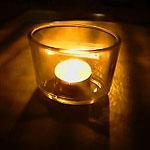 Late Night Bars in Cambridge
