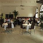 Oriental Restaurants in Bristol