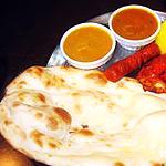 Indian Restaurants in Brighton