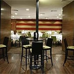 Harborne Restaurants