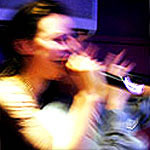 Karaoke Nights at Glasgow Bars