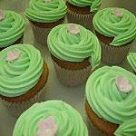 Cakes in Belfast