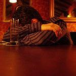 Student Bars in Bradford