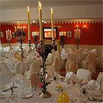 Rutherglen Restaurants