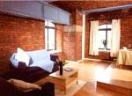 Apartment Hotels in Manchester