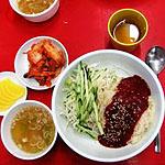 Chinese Restaurants in Nottingham