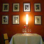 Kensington Restaurants
