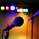 Bars with Open Mic Nights in London