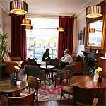Freshers Week Bars in Oxford