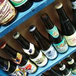 Craft Beer Pubs in London