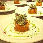 Fish Restaurants in Nottingham