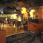 Latin American Restaurants in Bristol