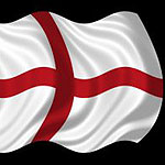 St Georges Day Bars in Newcastle