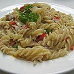Italian Restaurants in Hull