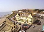 Seafront Hotels in Brighton