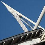 Millennium Stadium Bars