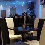 Pre Theatre Restaurants in Liverpool