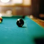 Bars with Pool Tables in Nottingham