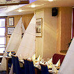 Restaurants to Propose in Bristol