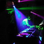 Disco Nights at Edinburgh Clubs