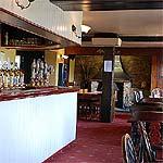 Bars for Cider in Nottingham