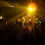 Hackney Clubs