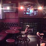 Cheap Drinks at Hull Bars