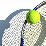 Bars to Watch Wimbledon Tennis in Bradford