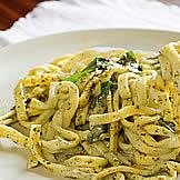 Cheap Italian Restaurants in Oxford