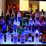 Dancehall Nights at London Clubs