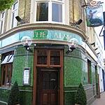 Wandsworth Bars