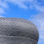 Birmingham Restaurants with a View