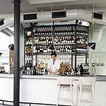 Pimlico Bars